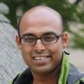 Dr. Avishek Anand