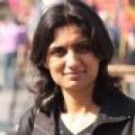 Dr. Megha Khosla